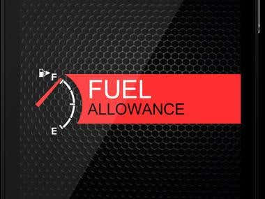 Fuel Fuel Allowance