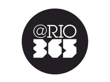 Rio 365