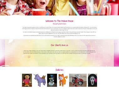 www.heliumhouse.com.au