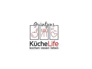 KucheLife