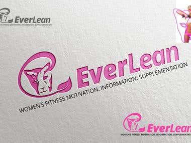 everlean