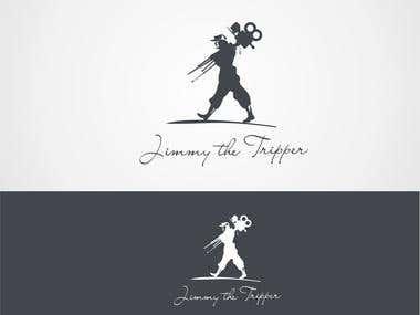 Jimmy the Tripper