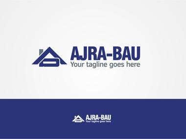 Ajra-Bau
