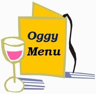 Oggymenu / Magento extension