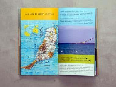 Cabildo Gran Canaria/Libro SOLA