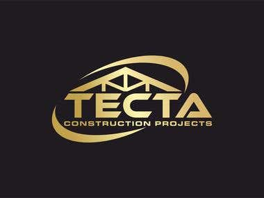 Tecta Construction Projects
