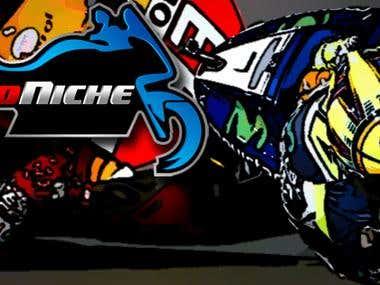 MotoNiche Facebook Banner