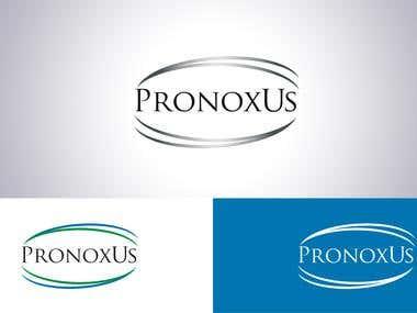Pronoxus