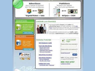 LinkSmile.com