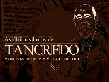 The last time of Tancredo Neves