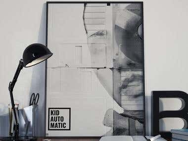 Kid automatic