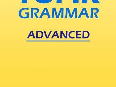 TOPIK Grammar