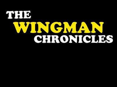 PocketMac wingman