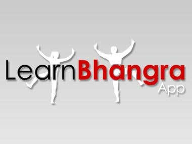 Learn Bhangra App