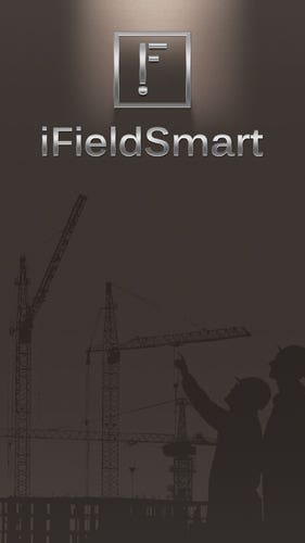 iFieldSmart