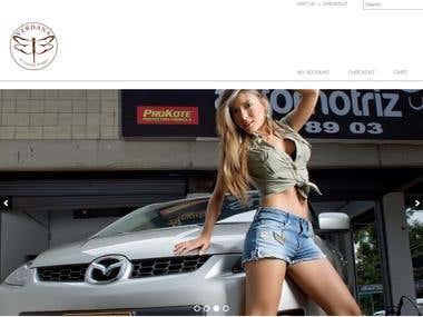 carolinavillegas.com