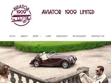 http://www.aviator1909.com/
