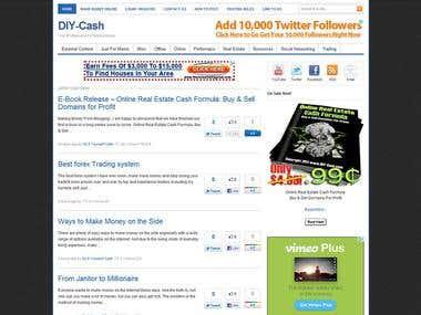 www.diy-cash.com