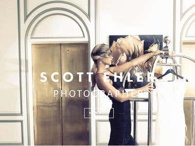 Scott Ehler