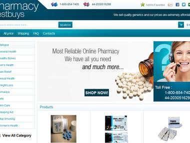 http://pharmacybestbuys.com/