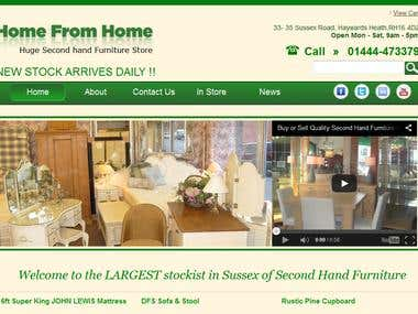 http://www.homefromhomestore.co.uk/