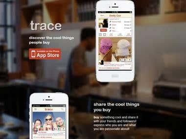 traceapp.com