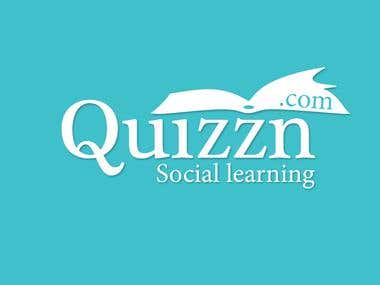 Quizzn Project