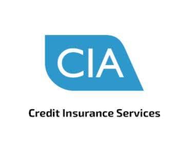 Creditia.com.au - Insurance Company WebSite / Application