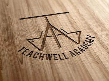Teachwell Academy