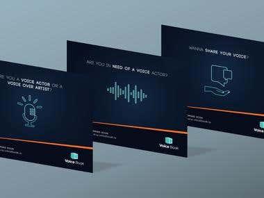 Proyecto Voicebook