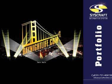 www.baynightlife.com