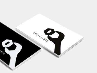 buisnes card