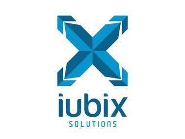 Iubix