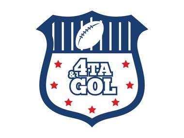 4ta & Gol