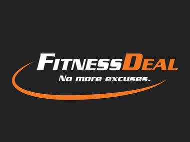 Fitness Deal