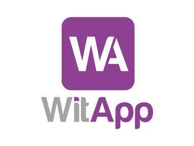 WitApp