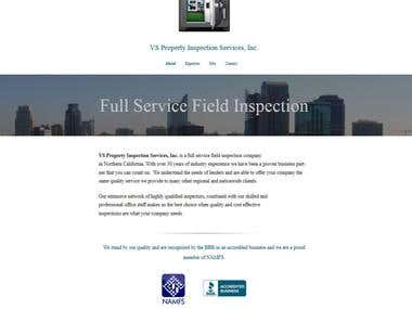 vspropertyinspection.com