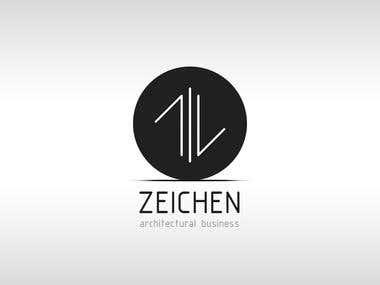 ZEICHEN logo