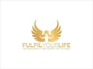 Fulfil Your Life