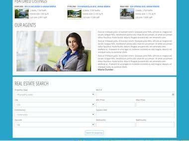 Royal point realty