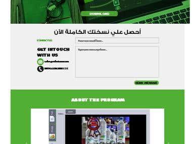 Whatsme.com
