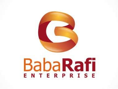 Babarafi Enterprise