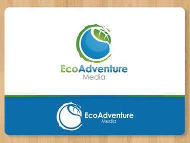 Eco Adventure Media