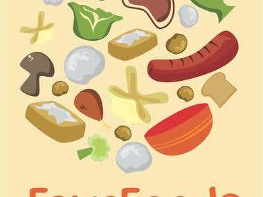 Favefoods.com