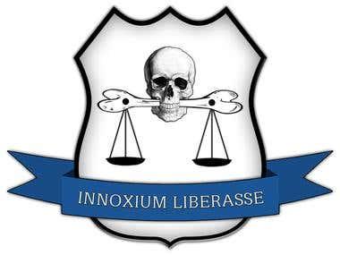 innoxium liberasse