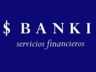 basbanking.com.ar