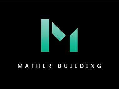 Mather Building