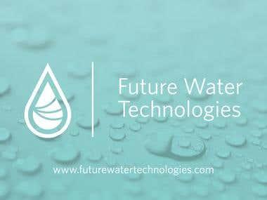 Future Water Technologies