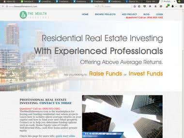 http://thewealthinvestors.com