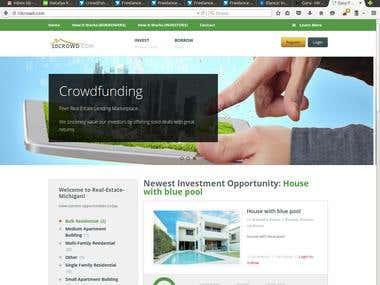 10crowd.com
